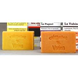 Tampons à marquer les savons personnalisés sur devis avec sceaux personnalisés