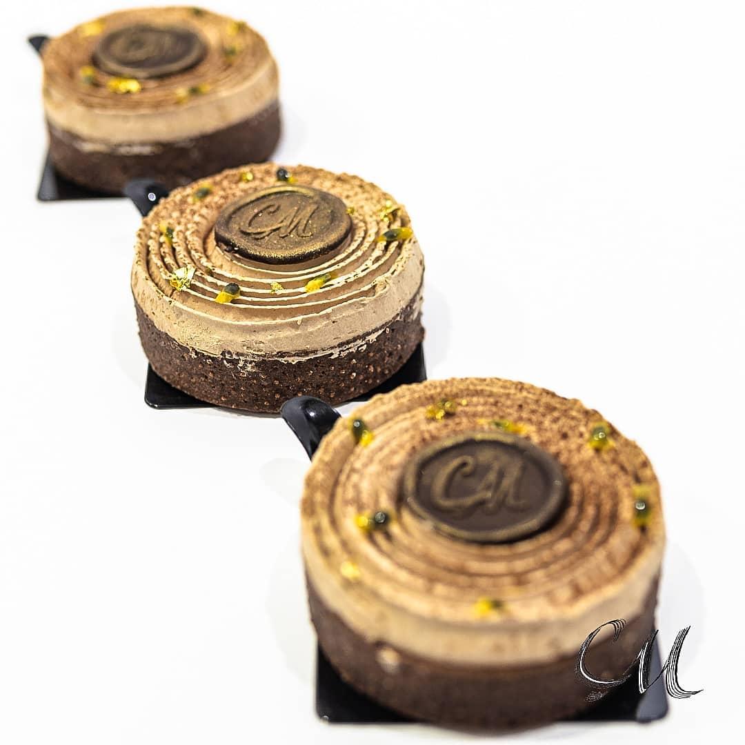 Chocolat Clément Maineult